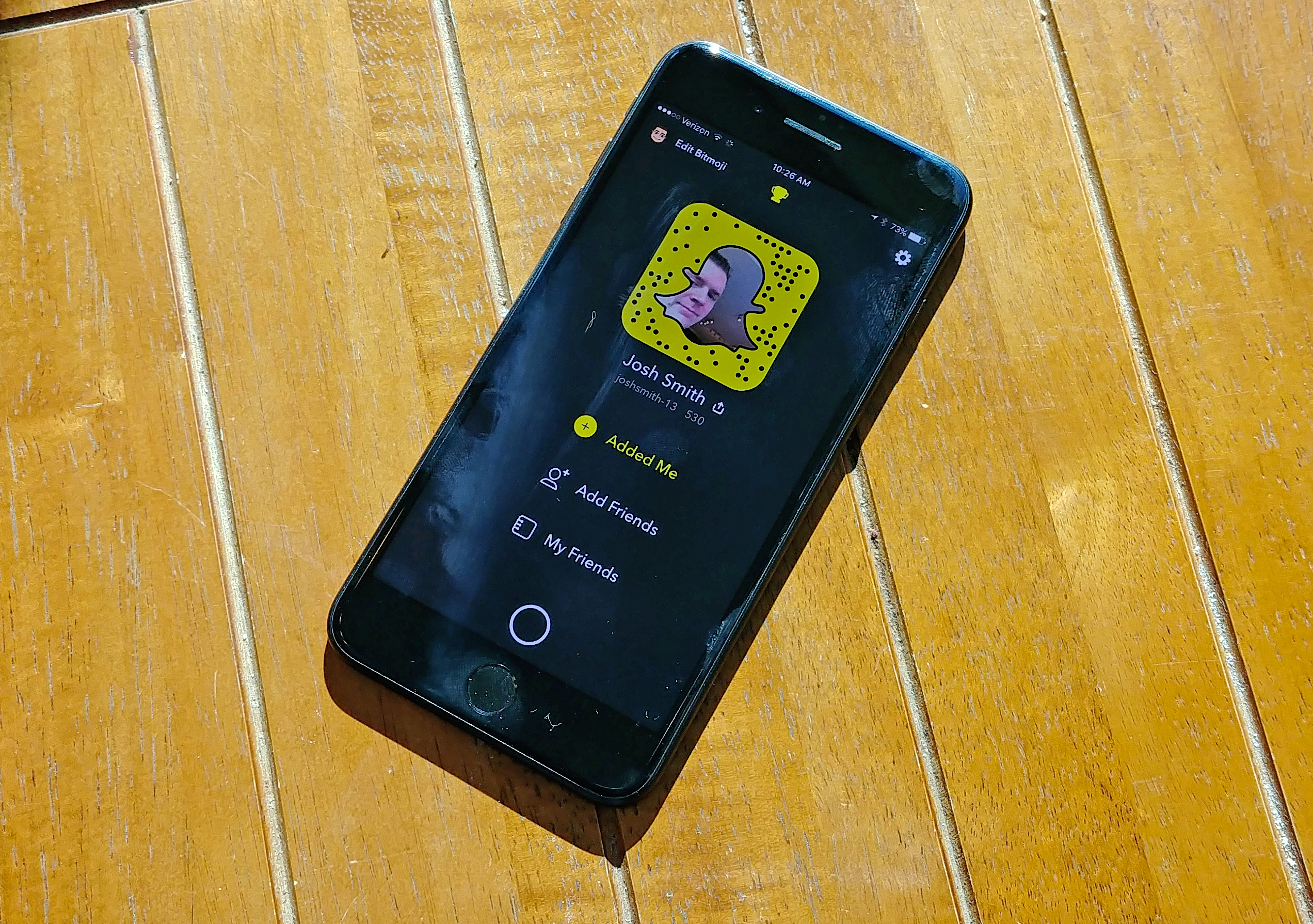 What is Snapchat, an easy to understand explanation of this popular app.