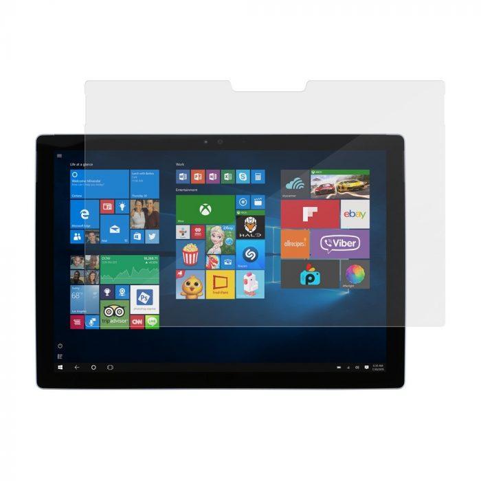 Incipio Plex Plus Shield for Surface Pro 4 - $59.99