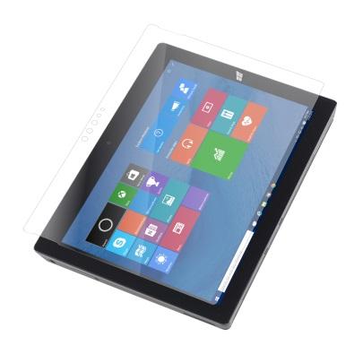 Zagg HDX Surface Pro 4 Premium Film - $44.99