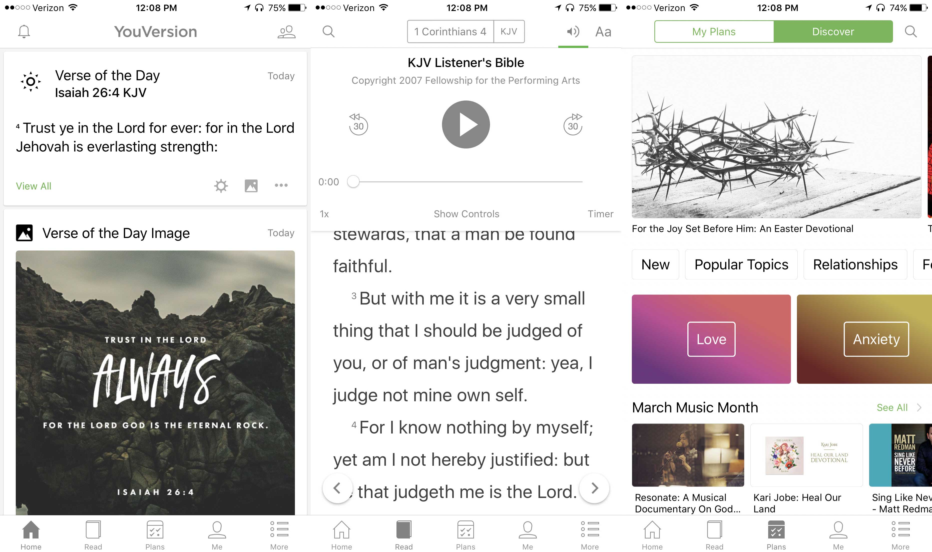 youversion-bible