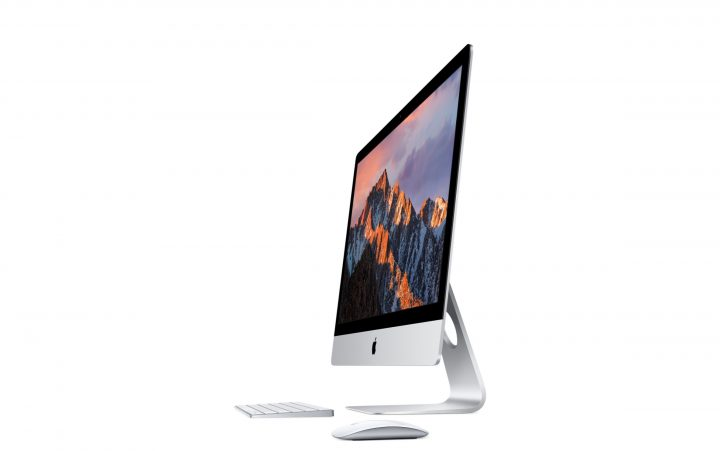 Don't Wait If You Need a New Mac