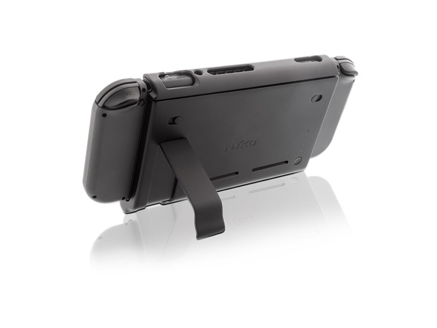 Nyko Power Pak for Nintendo Switch