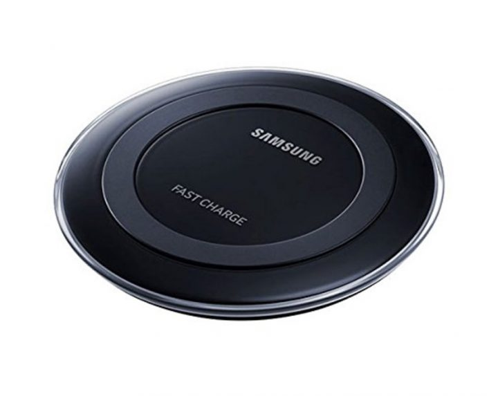 Original Samsung Fast Wireless Charger