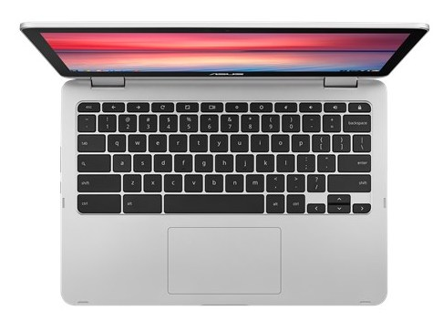 asus chromebook flip c302a keyboard