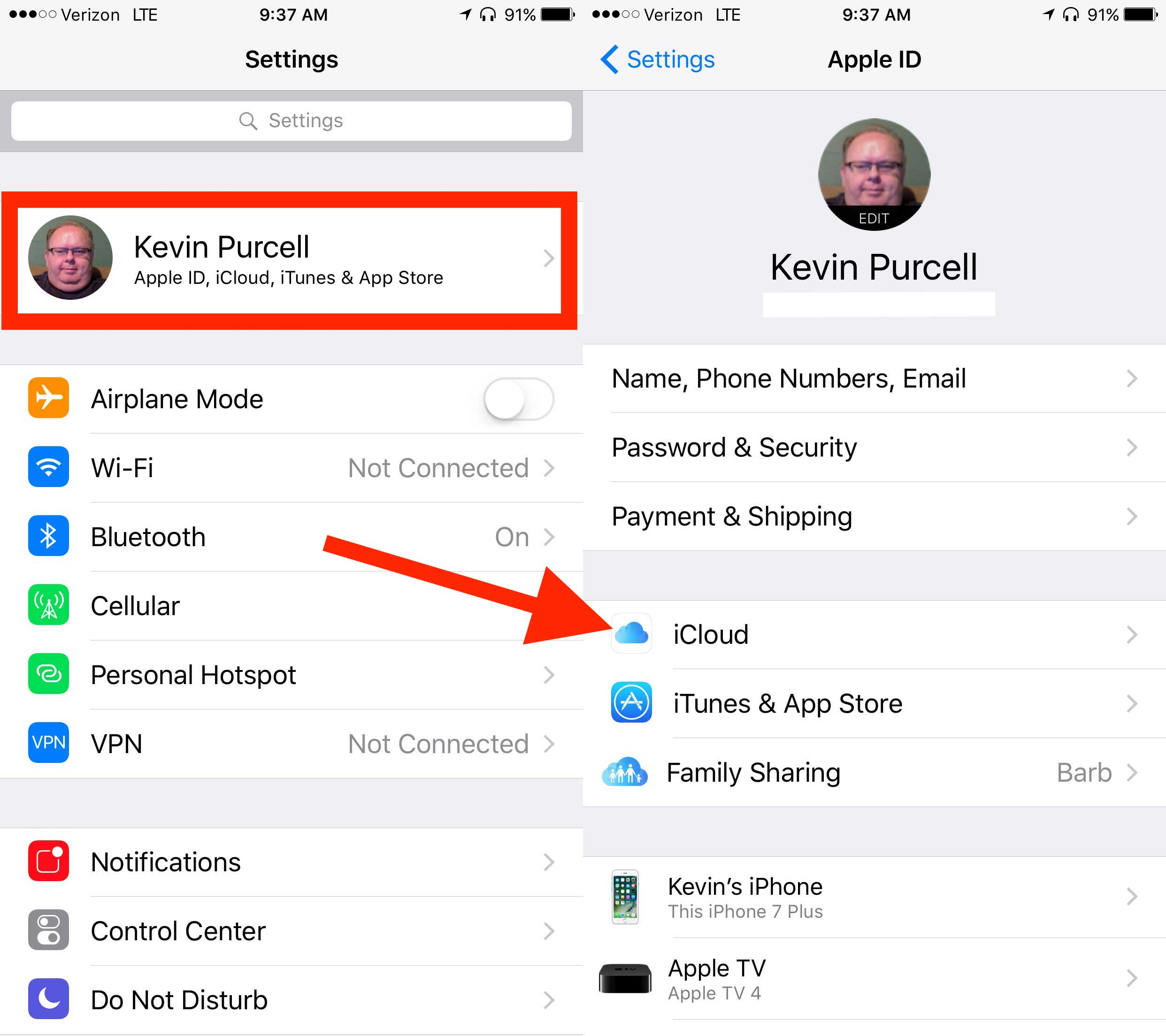 iphone-photos-icloud-syncing-1