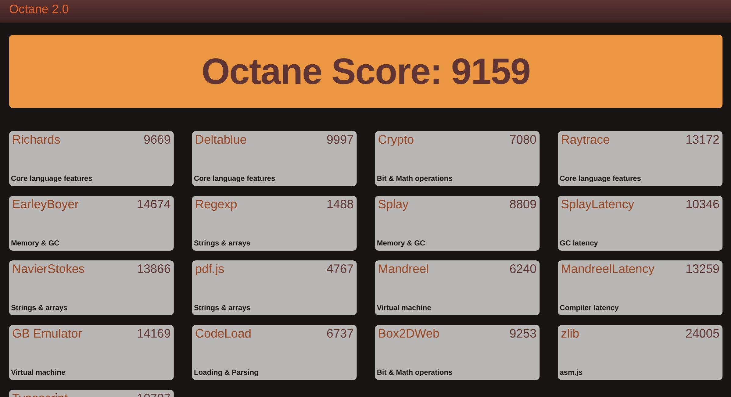 octane_score_on_samsung_chromebook_plus