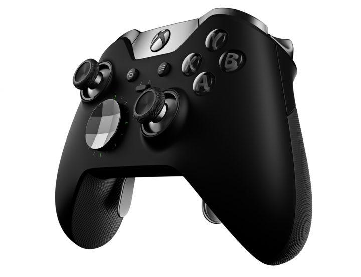 Xbox Elite Controller - $149.99