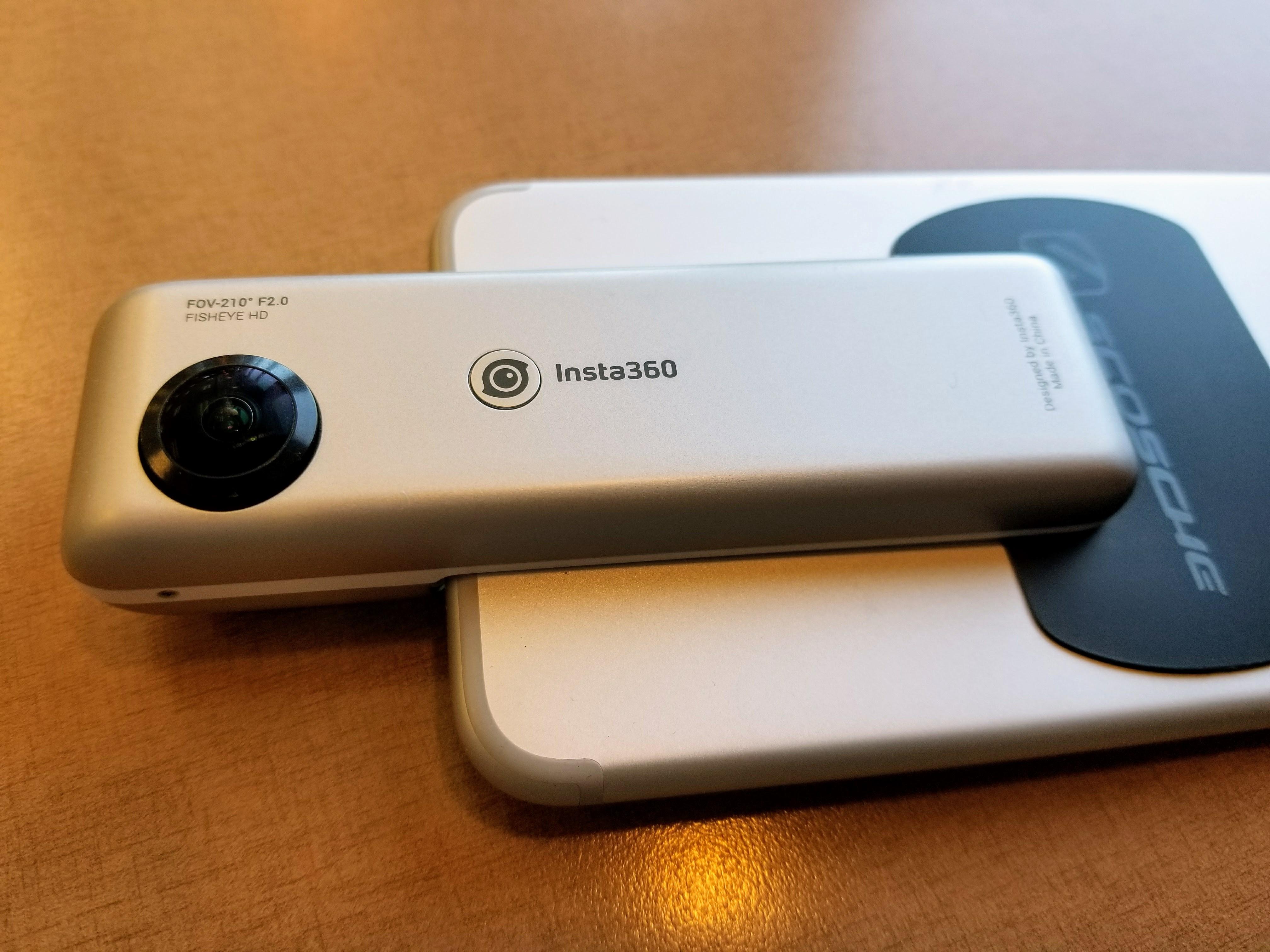 isnta360 nano for iphone 2