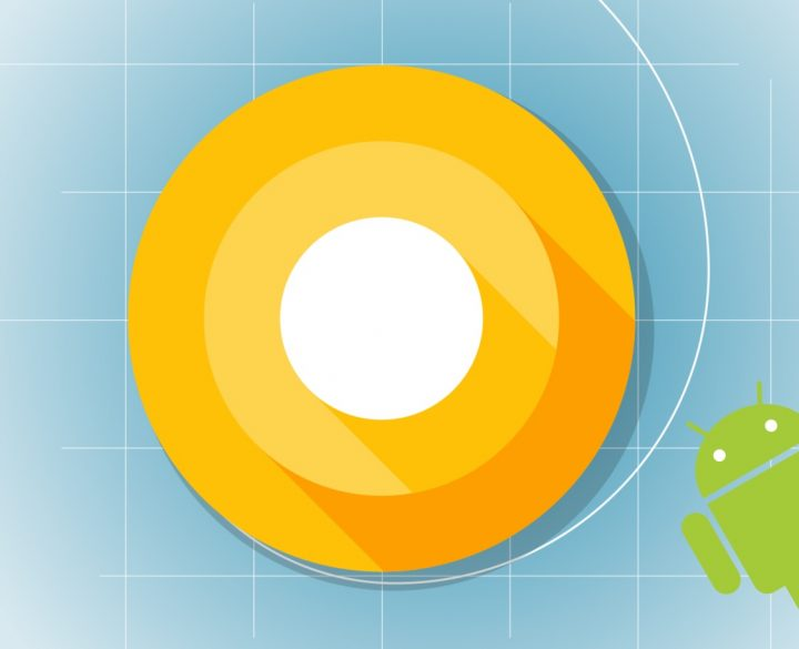 Nexus 5X Android O Release Date
