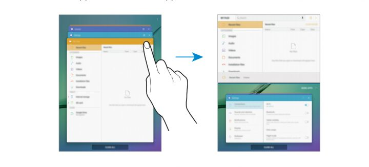 Install If You Use Multi-Window