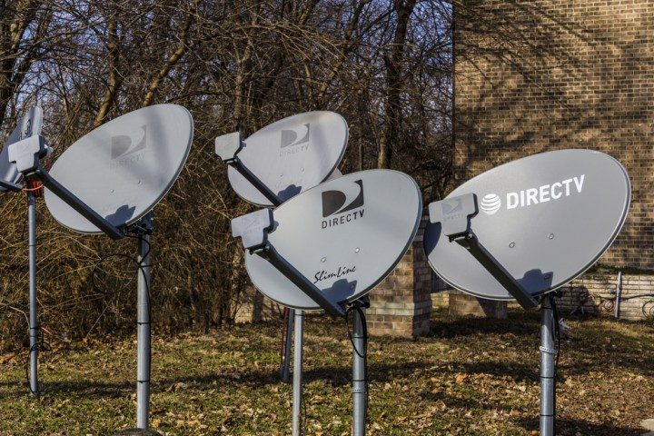 Save on DirecTV in minutes with this trick.