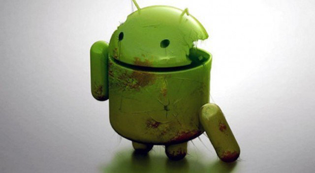 Nexus 5X Android O Problems & Fixes