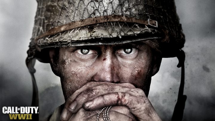 Wait for More Call of Duty: WWII Updates