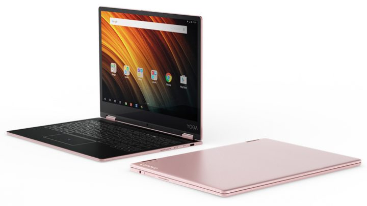 Lenovo A12 Android Tablet - $299