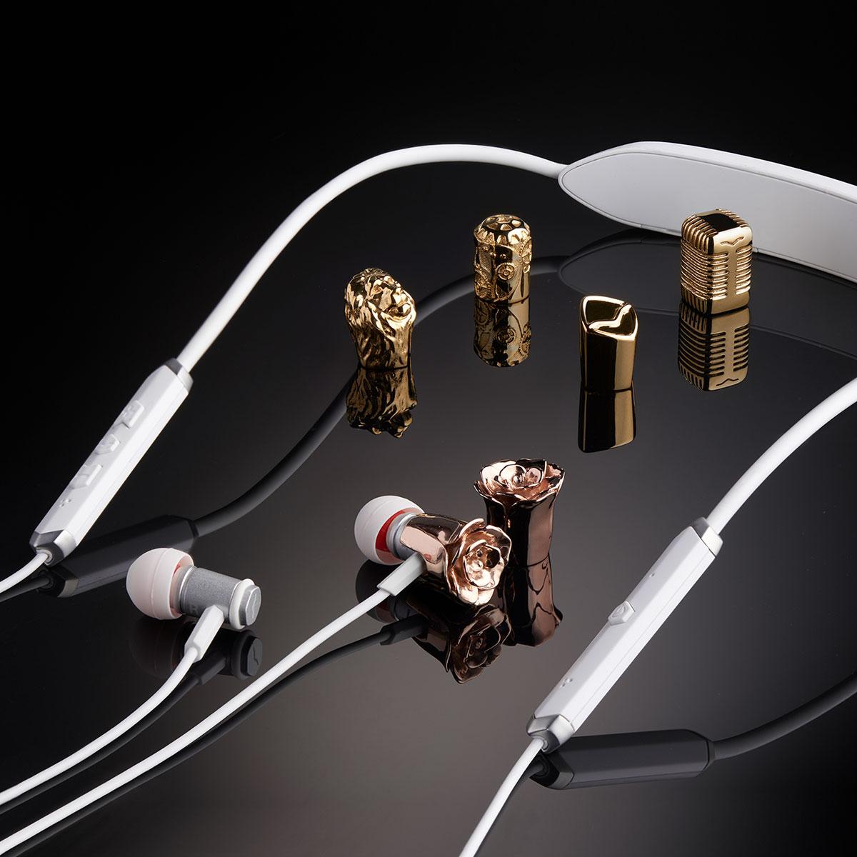 v moda forza wireless earbuds