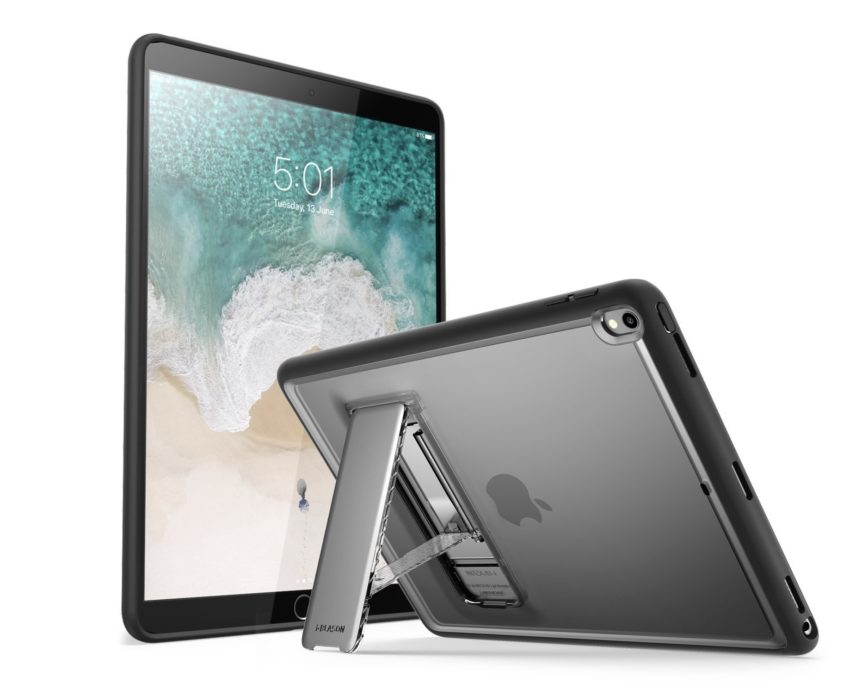 I-Blason Halo 10.5-inch iPad Pro Case