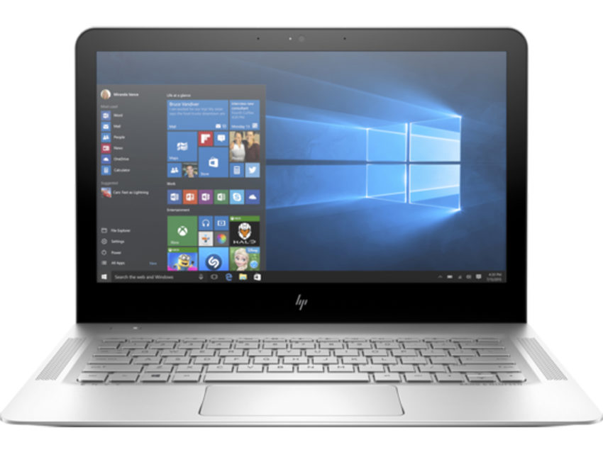 HP Envy 13-ab055nr - $779