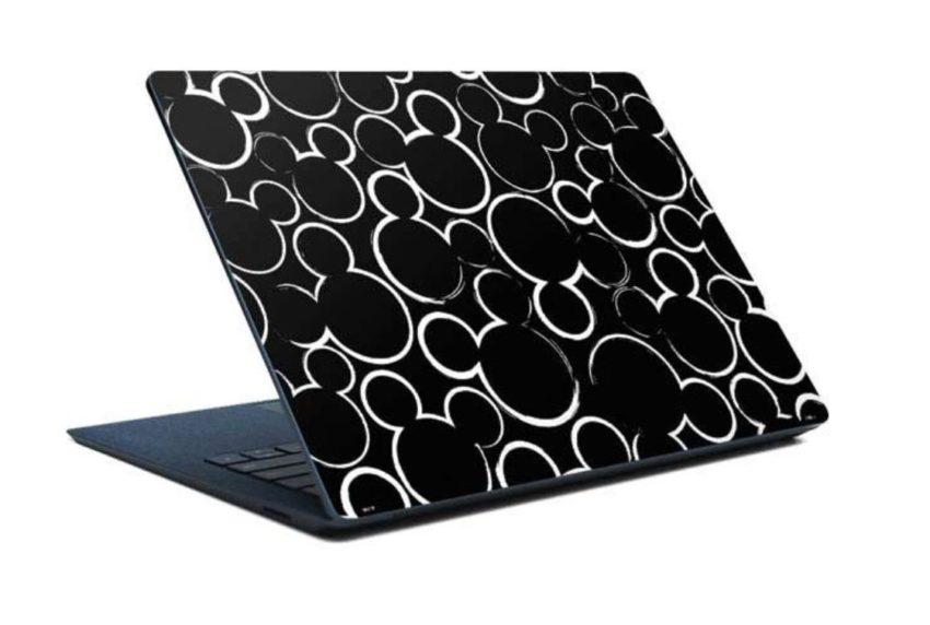 Skinit Surface Laptop Skin - $29.99
