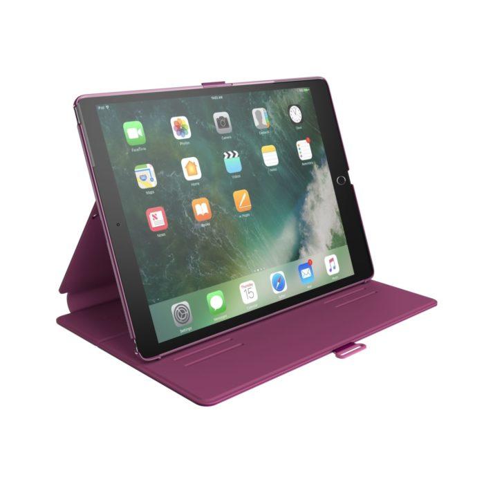 Speck Balance Folio for iPad Pro 10.5-inch