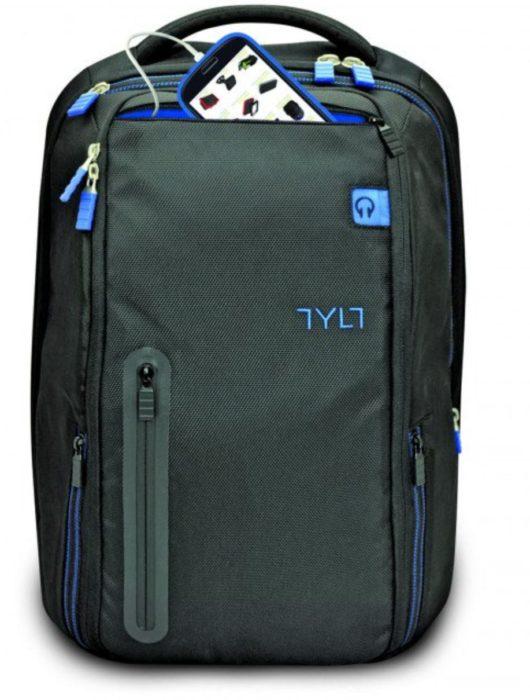 TYLT Energi Backpack - $99.99
