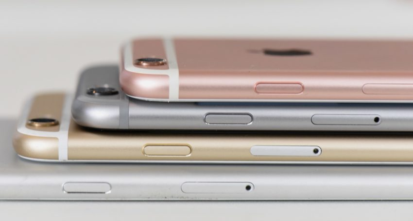 The iPhone 6s & iPhone 6s Plus Are Better & Cheap