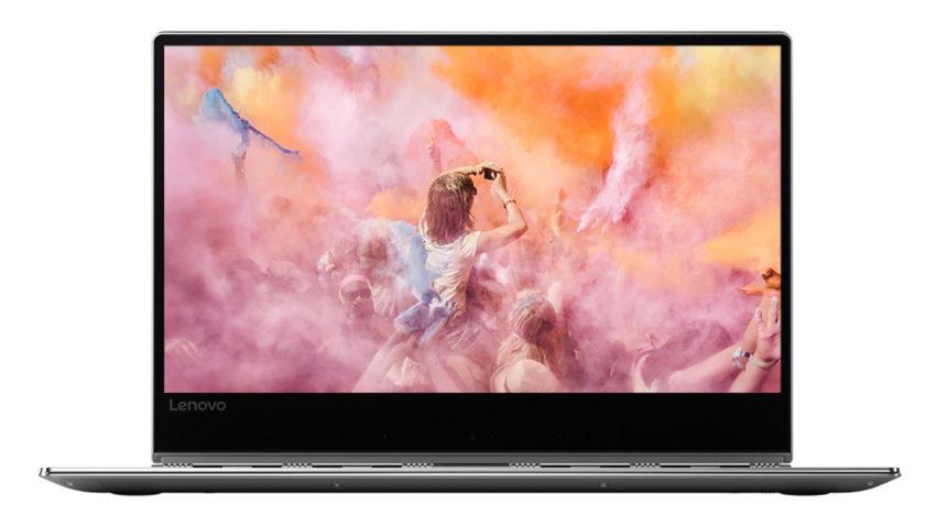 Lenovo Yoga 910 - $949.99
