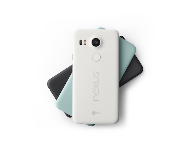 How to Fix Nexus 5X Android Nougat Problems