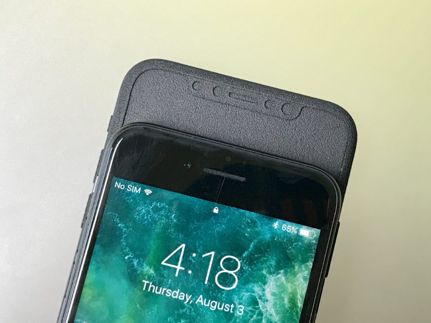 Wait for the iPhone 8
