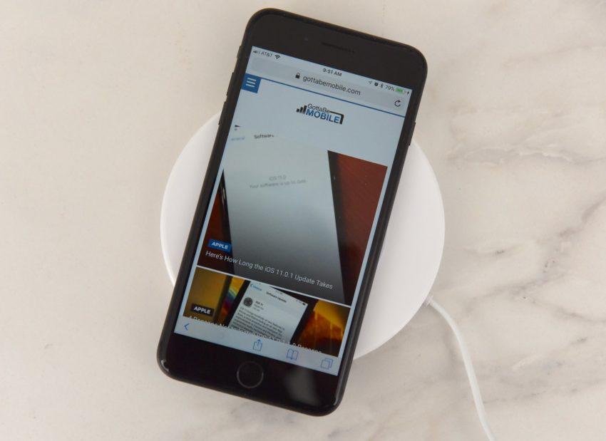 Dig Into iOS 11.4 Beta Feedback