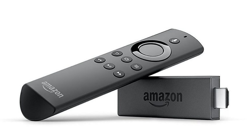 The best Amazon Fire TV Stick deal all year.