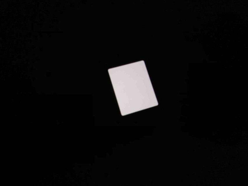 Use the Apple Watch as a Flashlight