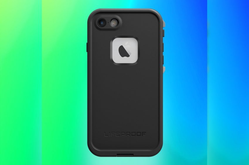 Research iPhone X Accessories