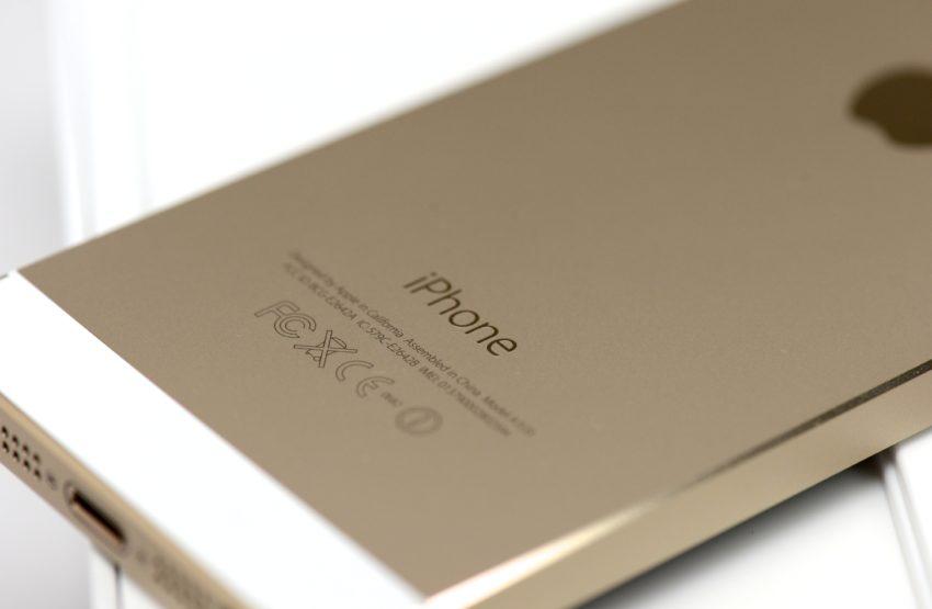 iPhone 5s iOS 11.4.1 Problems & Fixes