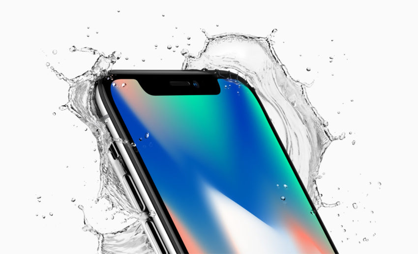 Do You Want the Best iPhone Under $1000?