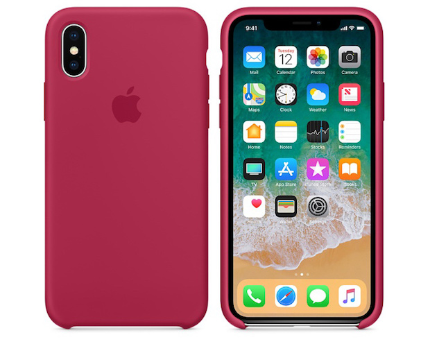 Start Researching iPhone X Accessories