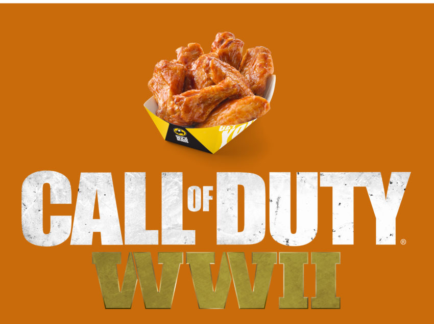 How to get free Call of Duty: WWII 2Xp tokens.