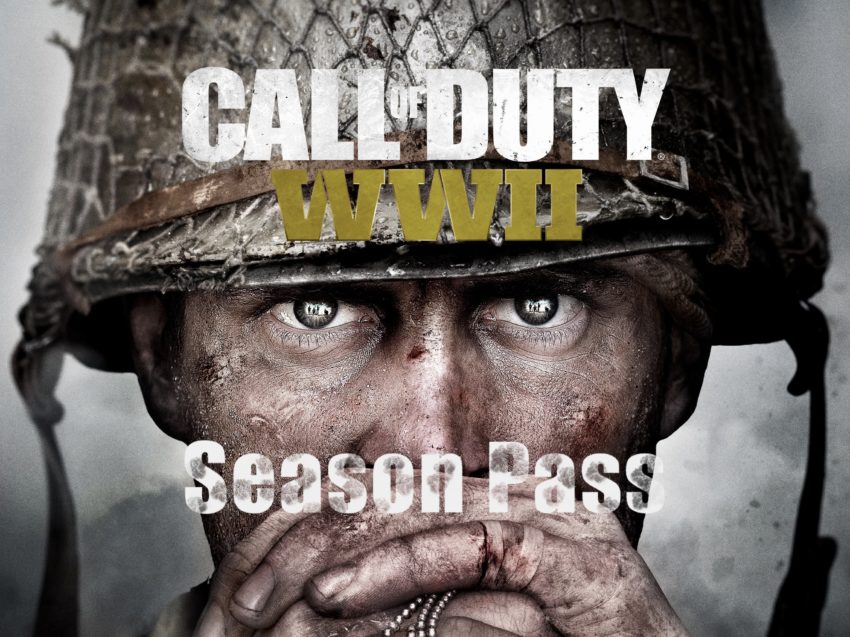 How to Buy Call of Duty: WWII The Resistance Now