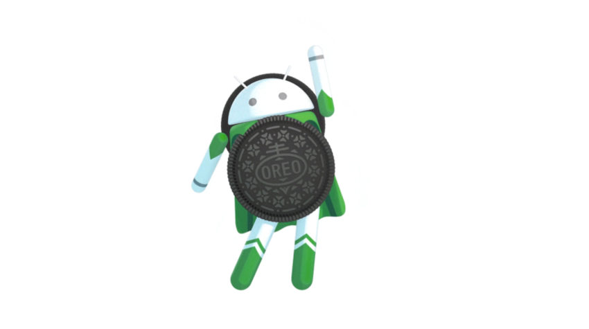 The Nexus 5X Will Stay on Android Oreo