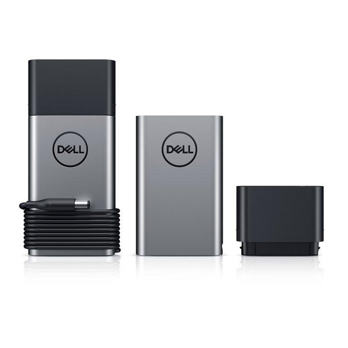 Dell Hybrid Power Companion - $199.99