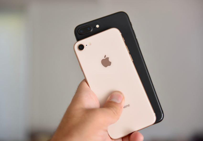 iPhone Black Friday 2017 Deals