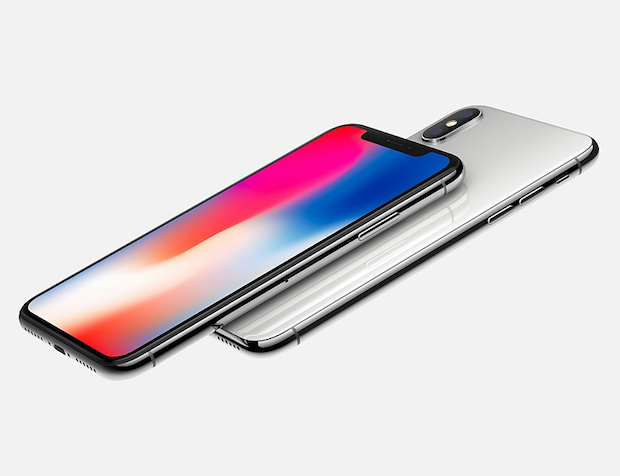 How to Check for iPhone X Stock