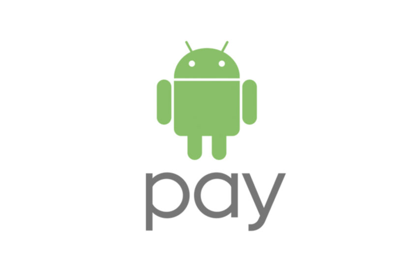 Don't Install If You Use Android Pay