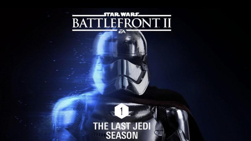 Wait for More DLC Details