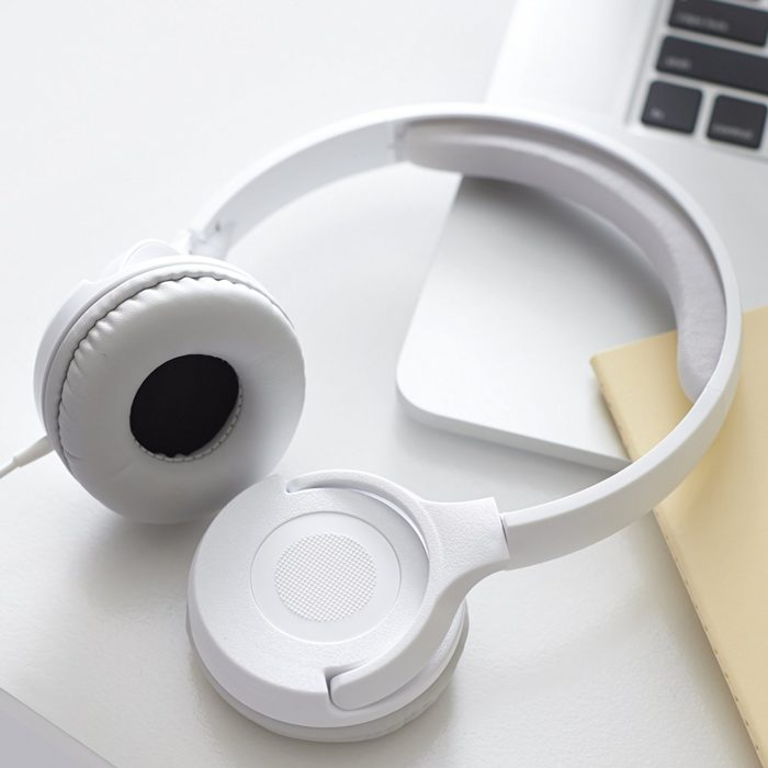 Don't Buy It if You Love Listening Without Headphones