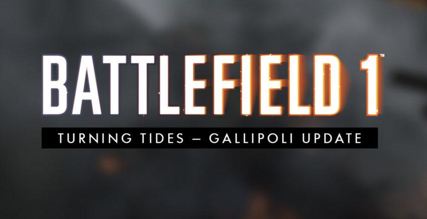 Turning Tides Gallipoli Download Size