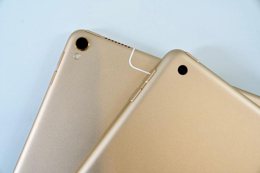 iPad iOS 11.3.1 Update: What's New