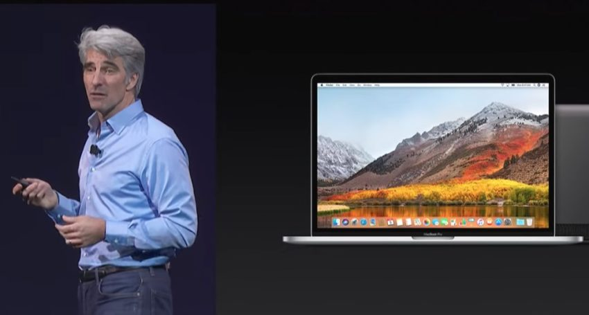 Wait for a 2018 MacBook Pro Release Date If You Can