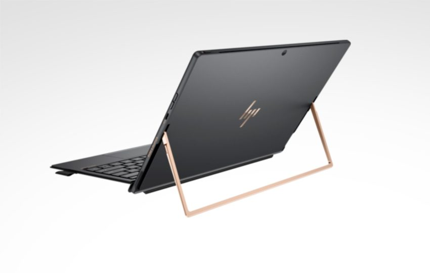 HP Spectre X2 - $1,149.99