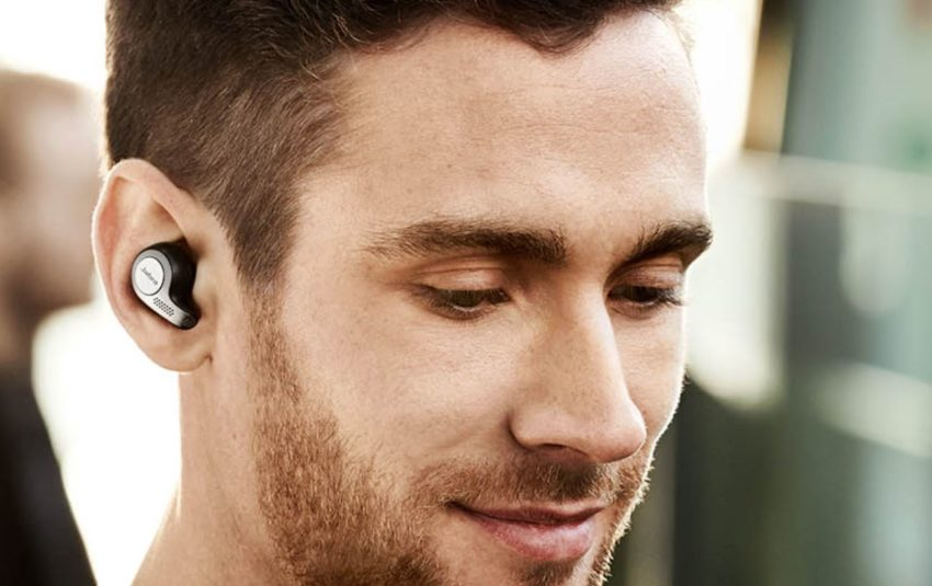 The Jabra Elite 65t Might Be The Airpod Alternatives You Are Looking For