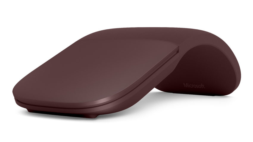 Best Mouse for Windows 10: 8 Great Options